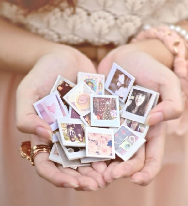 Photo Craft Ideas_03