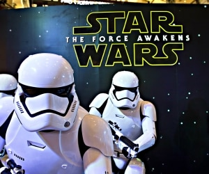 Star Wars Movie_feat