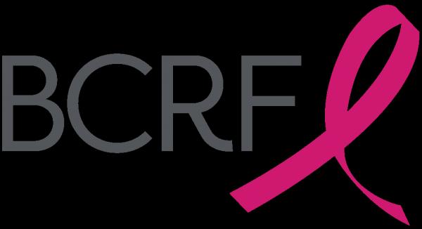 bcrf_logo_png