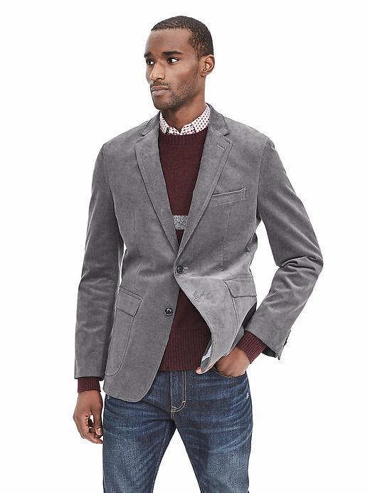 cord-blazer