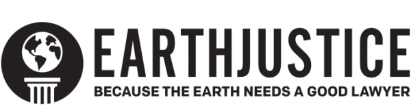 earth-justice