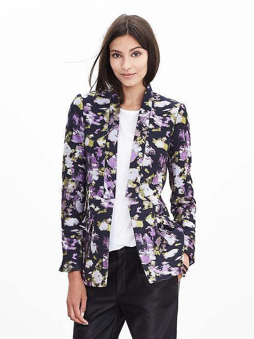 floral-blazer