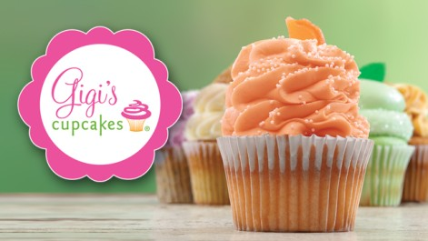 Coupons for gigi's cupcakes louisville