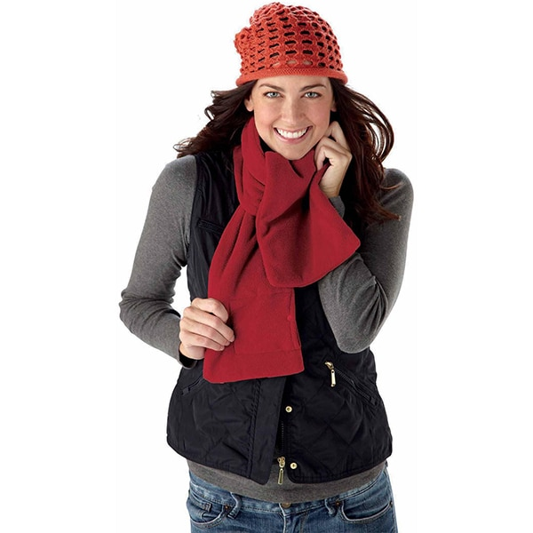 heatedscarf
