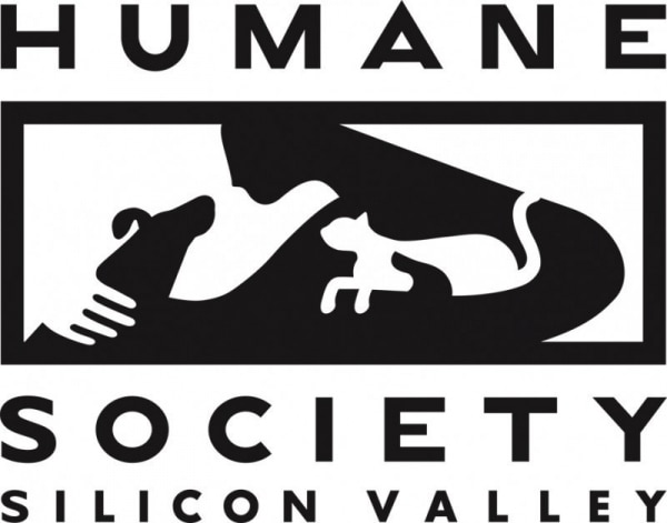 humane-society-silicon-valley
