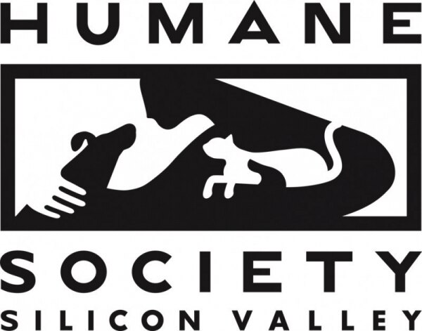humane-society-silicon-valley