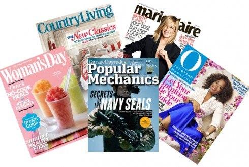 magazine-deals-490x330