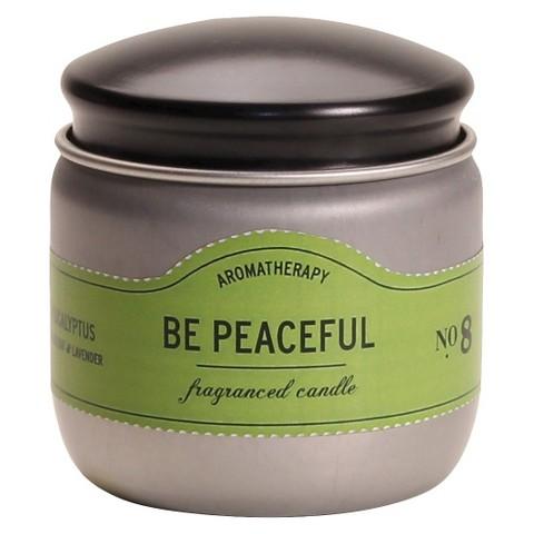 peaceful-candle
