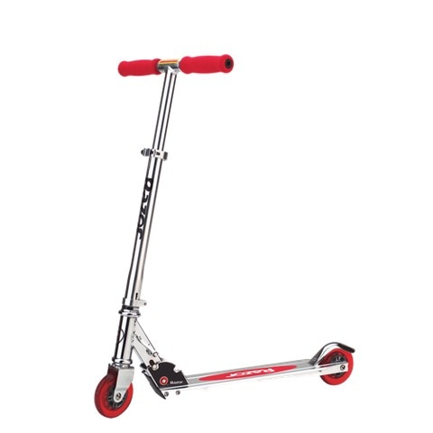 Razor scooter parts coupon code : Art deals black friday