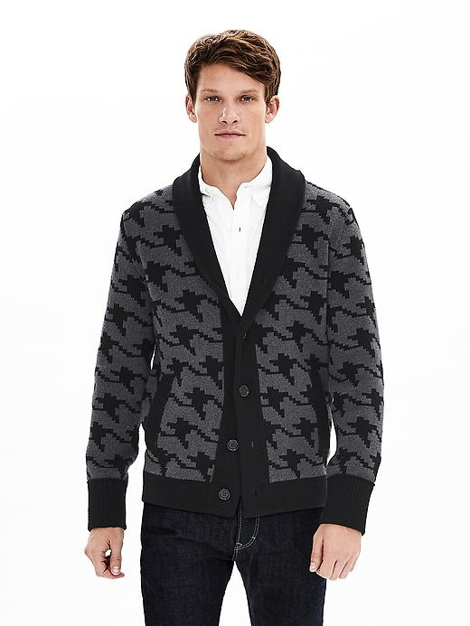 shawl-cadrigan