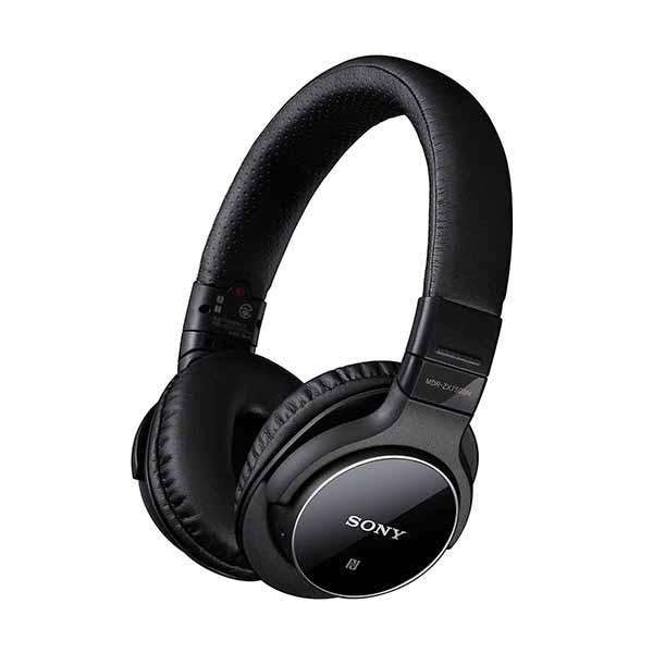 sony-bluetooth-headphones