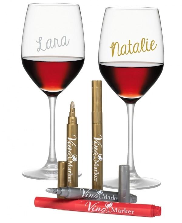 wine-marker