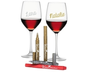 wine-marker-featured