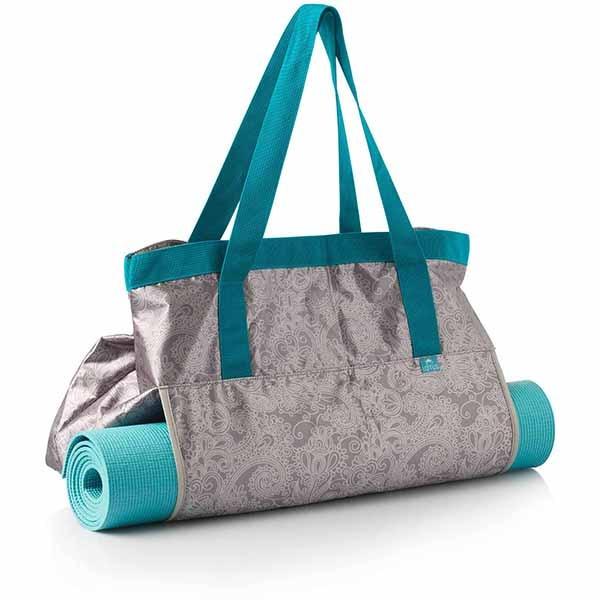 yoga-bag