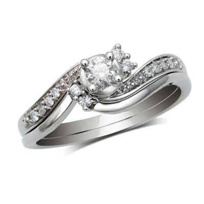 zales-ring