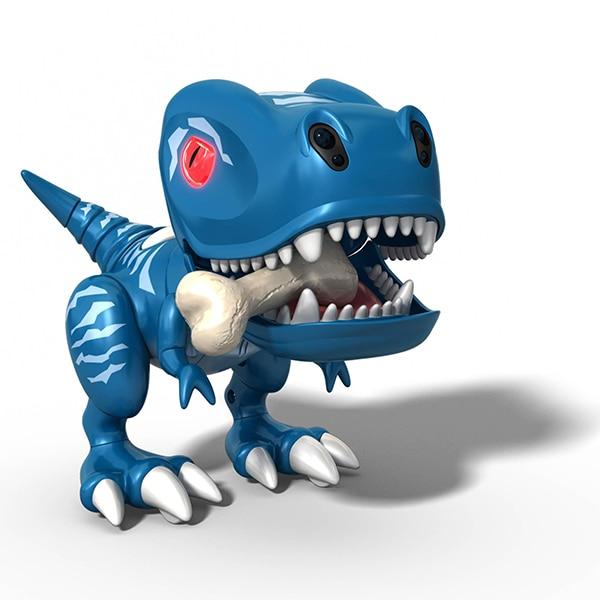 zoomer-dinosaur