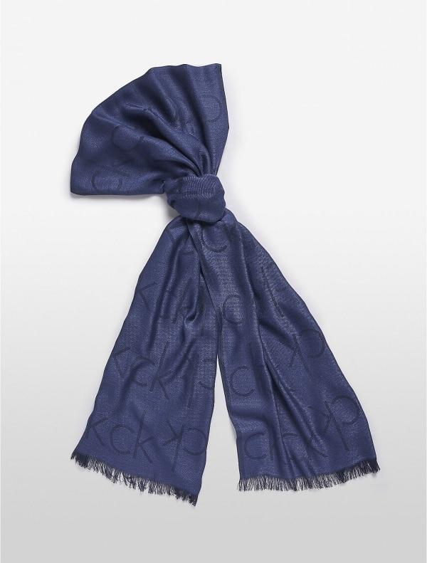 CK-scarf