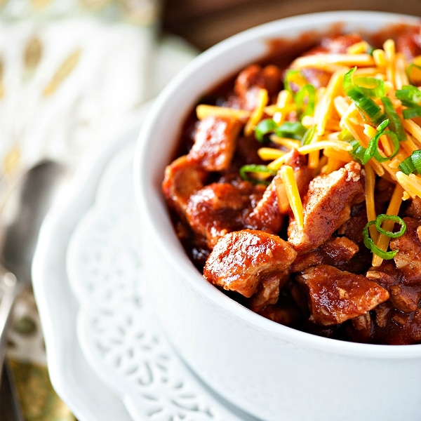 7 Easy Slow Cooker Recipes to Warm Up Your Winter | thegoodstuff