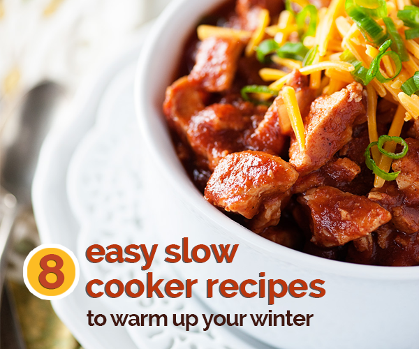 8 Easy Slow Cooker Recipes to Warm Up Your Winter   thegoodstuff