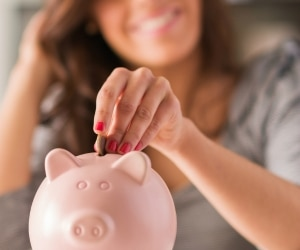 Financial Resolutions_feat
