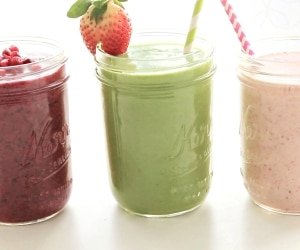 Healthy Smoothie Recipes_feat