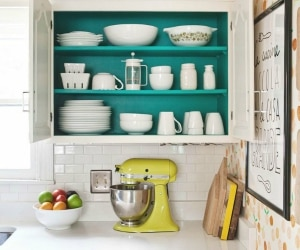 How to Organize Your Kitchen_feat
