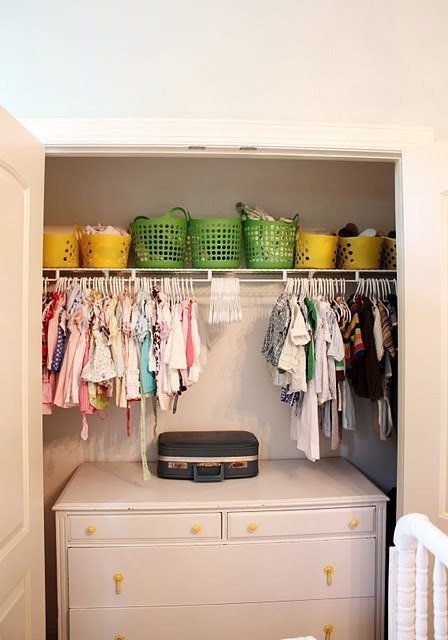 7 Playroom Toy Storage Ideas Busy Moms Love Thegoodstuff