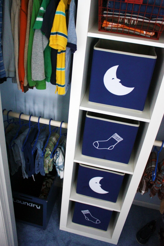 7 Playroom & Toy Storage Ideas Busy Moms Love | thegoodstuff