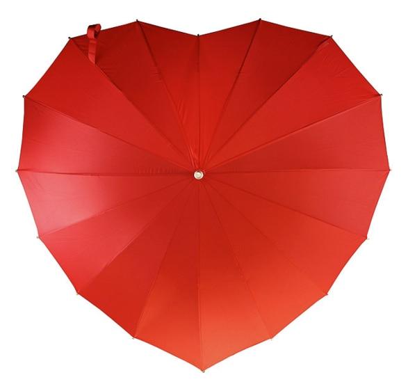 Valentine's Day Gift Guide: 15 Gifts for All Your Loved Ones   thegoodstuff