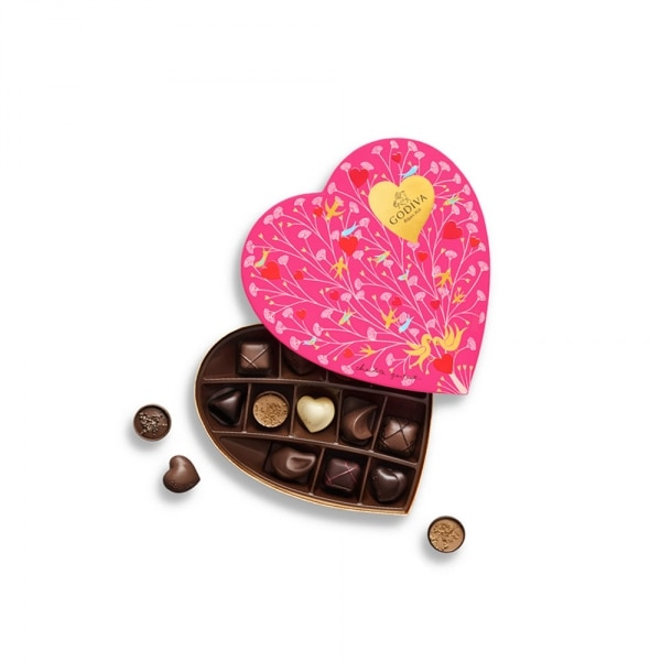 Valentine\'s Day Gift Guide: 20+ Gifts for Those You Love ...