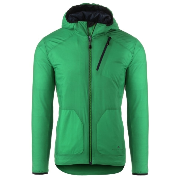 Warm Up with a Wonderful Winter Sale — Backcountry Men's Insulated Jacket