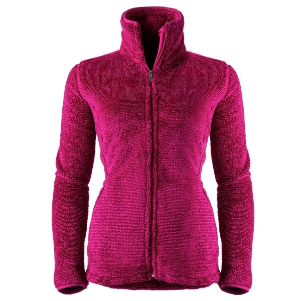 Warm Up with a Wonderful Winter Sale — Backcountry Women's Fleece Jacket