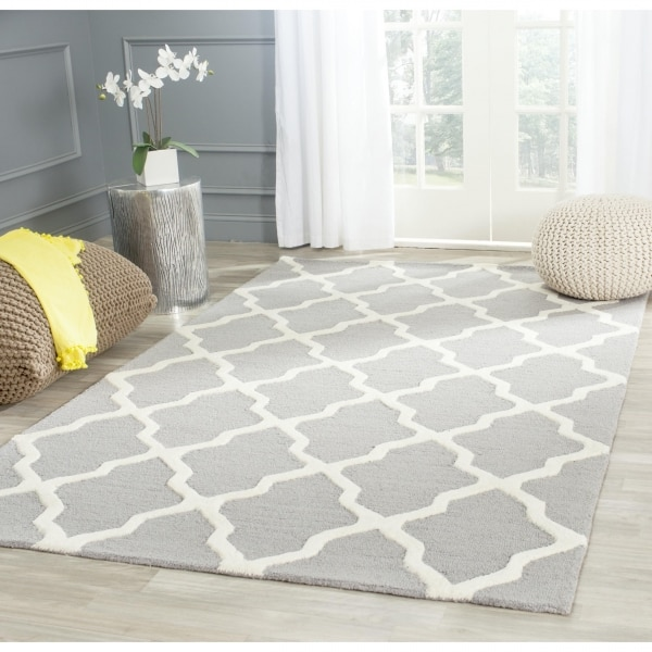 Warm Up with a Wonderful Winter Sale — Overstock Rugs