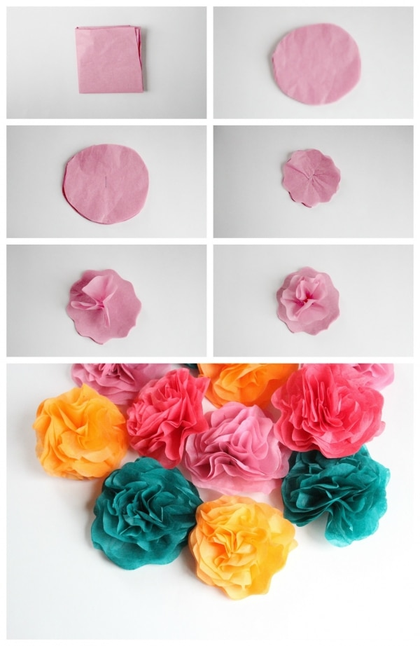 diy rolled paper roses valentines day card 5 diy paper roses even prettier than the real thing 8057