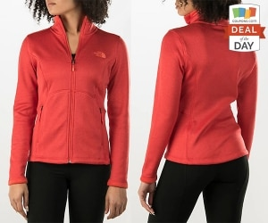 DOD-womens-north-face
