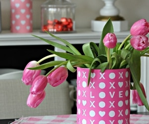 Valentine's Day Centerpieces_feat