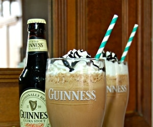Alcoholic Milkshake Recipe_feat