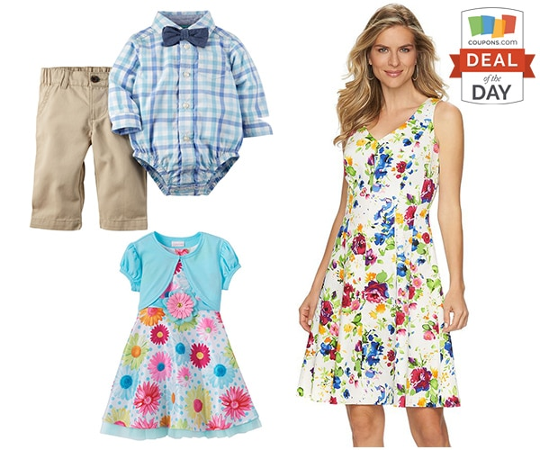 DOD-easter-outfits-featured copy