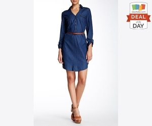 DOD-nordstrom-denim-dress