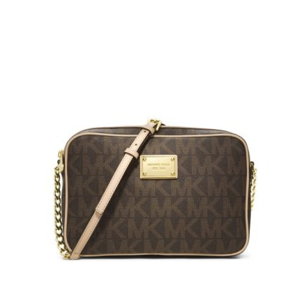 micheal kors bag sale
