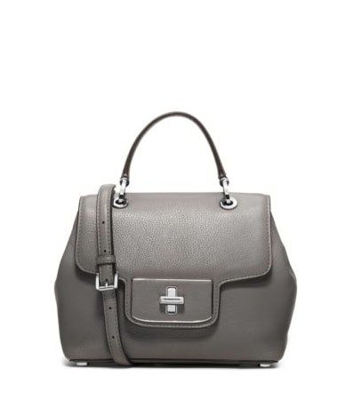 1ca3a35af53a 8 Michael Kors Handbags We Covet —   They re On Sale! - thegoodstuff