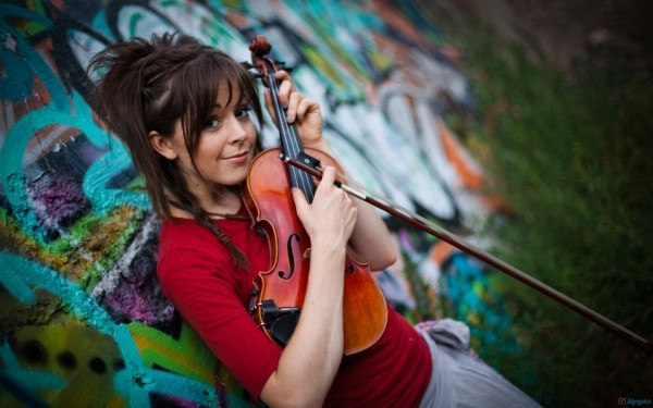 9 Ways Playing Musical Instruments Improves Your Life   thegoodstuff