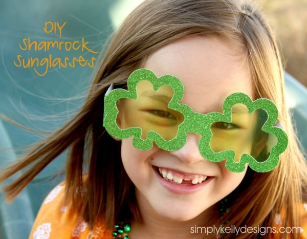 Find That Pot of Gold! 8 St. Patrick's Day Crafts for Kids | thegoodstuff