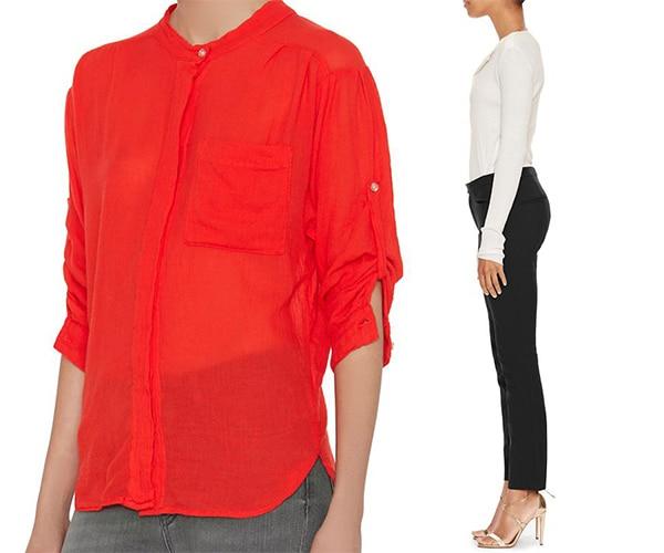 intermix-outfit2 copy