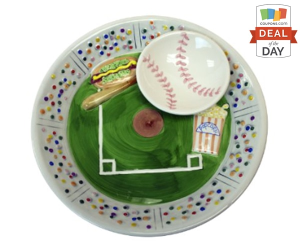 DOD-amazon-baseball
