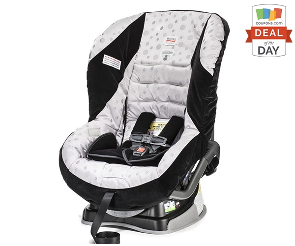Shop for britax car seat coupon online at Target. Free shipping & returns and save 5% every day with your Target REDcard.