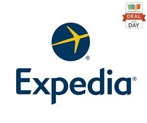 DOD-expedia-hotel