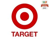 3c2853ee8b Deal of the Day  Up to 50% Off Michael Kors Handbags - thegoodstuff