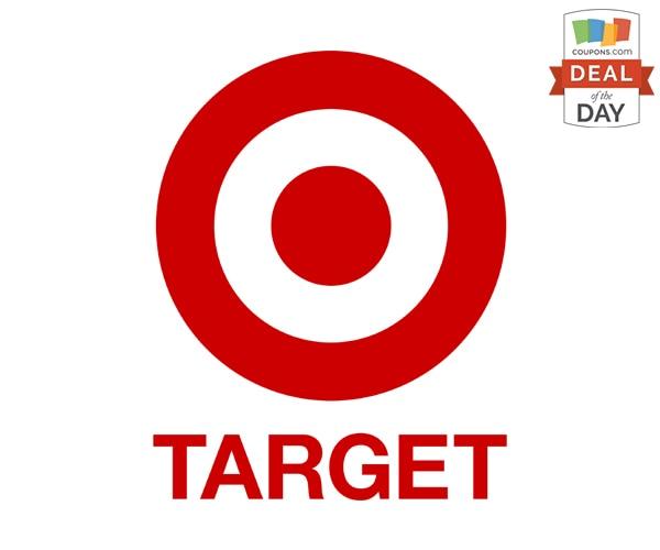 DOD-target