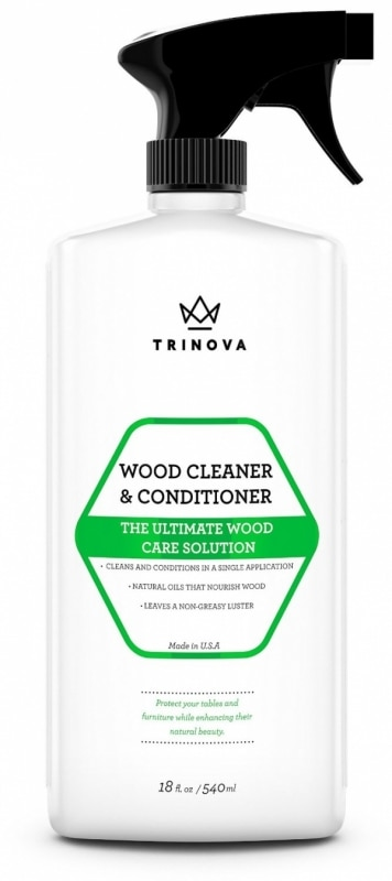 Our 10 Favorite Earth-Friendly Green Cleaners | thegoodstuff